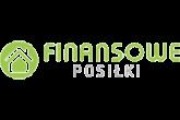 Finansowe-Posiłki-logo