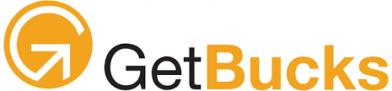 Get-Bucks-logo