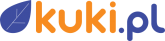 Kuki.pl-logo