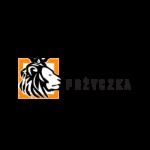 Lewpozyczka-logo