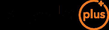 PożyczkaPlus-logo