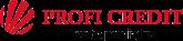 Profi_Credit_Logo