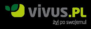 Vivus-logo1