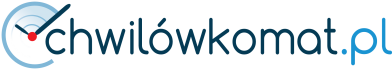 chwilowkomat-logo