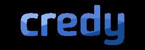 credy-logo