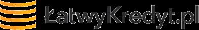 latwy-kredyt-logo