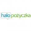 logo-halopozyczka