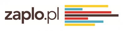 zaplo-logo