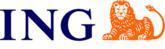 Logo ING Bank Śląski