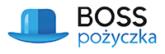 Logo Boss Pożyczka