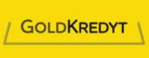 Logo Gold Kredyt