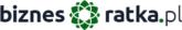 Logo Biznes Ratka