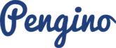 Pengino-logo
