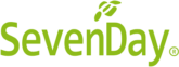 sevenday-logo