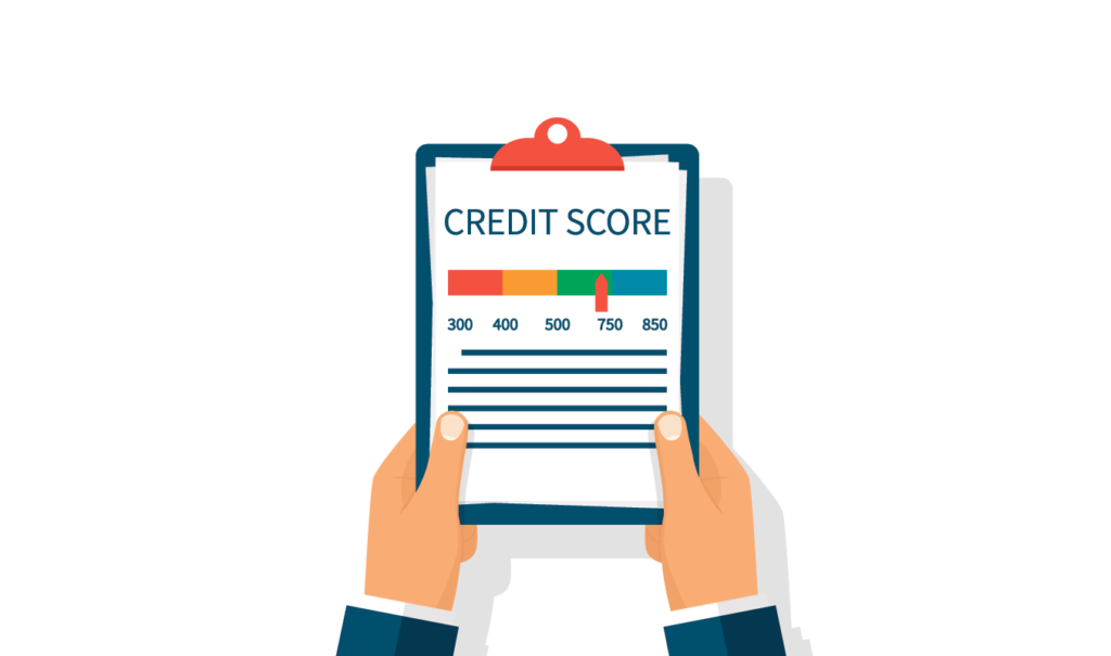 Guide to Credit Repair